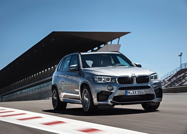 2016 BMW X5 diesel, M, release date, changes, price