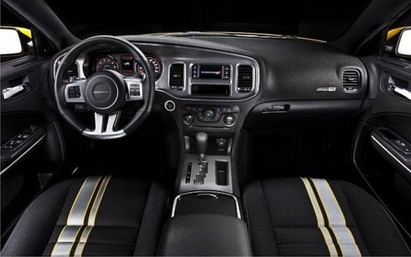 2016 Dodge Barracuda release date, price, engine