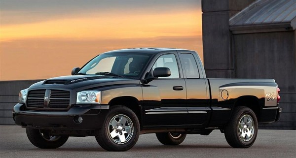 2016 Dodge Dakota release date, price, truck, specs, changes