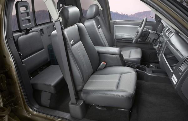 Dodge Dakota 2016 release date, price, truck, specs, changes