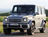 2016 Mercedes-Benz G65 AMG price, review, for sale USA