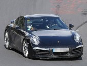 2016 Porsche 911 Carrera price, changes, specs, redesign