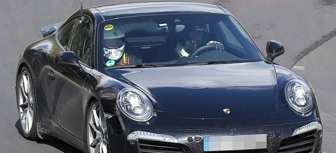 2016 Porsche 911 Carrera price, changes, specs, redesign