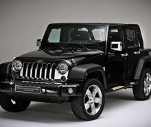 2017 Jeep Wrangler diesel mpg, news