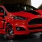 2016 Ford Fiesta ST, specs, changes, price, mpg