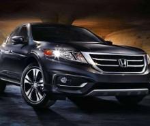 2016 Honda Crosstour release date, price, redesign, specs