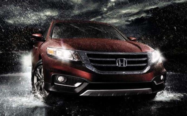 honda s l news and ca ex cars trucks reviews prices u crosstour salinas pictures