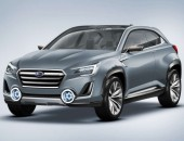 2016 Subaru Tribeca replacement review, release date, price