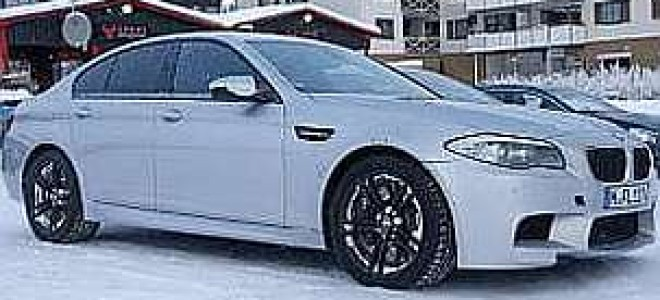 bmw m5 2018 release date. interesting date 2017 bmw m5 specs price changes to bmw m5 2018 release date