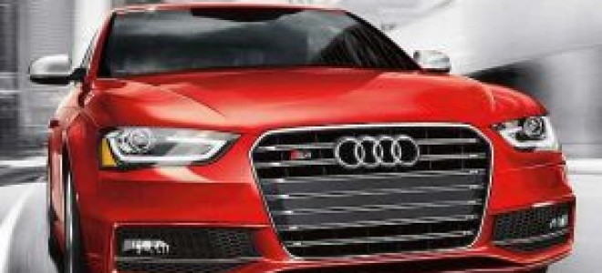 2016 Audi S4 changes, price, configurations