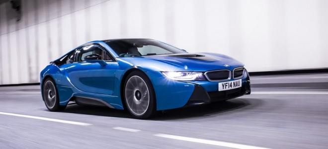 2017 BMW M8 Concept Price Pictures