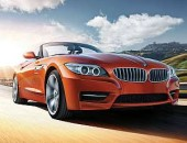 2017 BMW Z4 price, release date, review