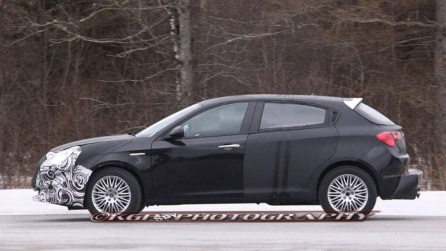 New Chrysler 100 2017 release date, price, specs