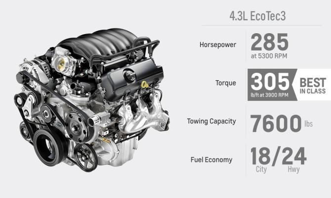 2016-chevrolet-silverado-1500-engine