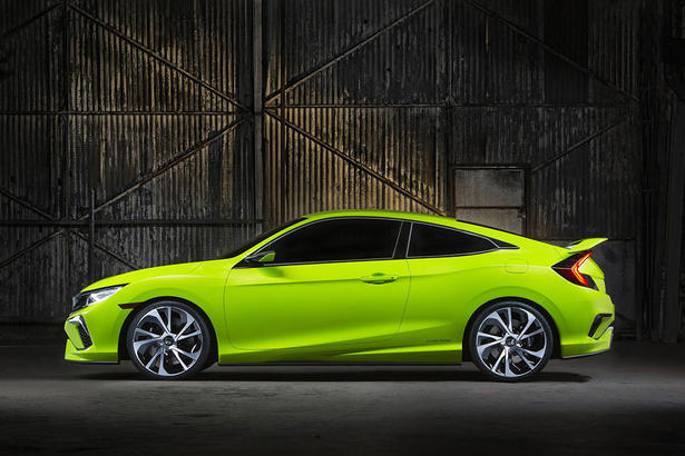 2016-honda-civic-coupe-Side View