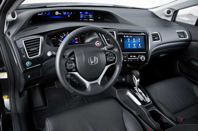 2016-honda-civic-coupe-interior