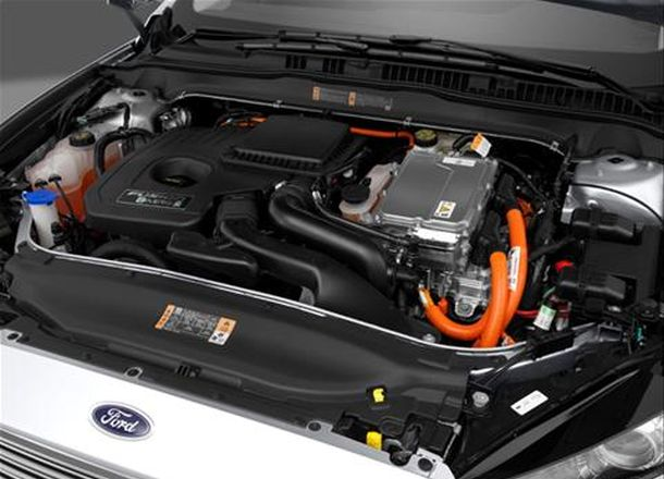 2017-ford-fusion-engine