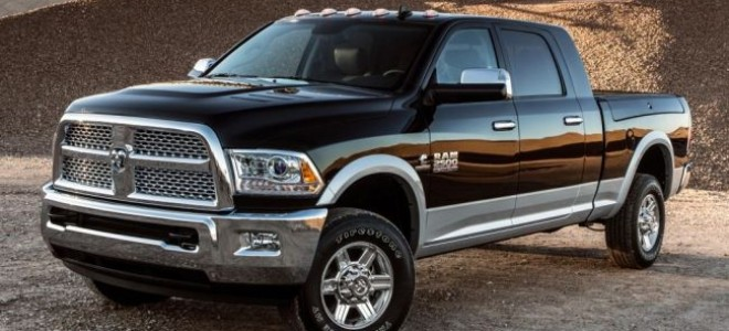 2015 Dodge Ram 2500 Price And Release Date Review Engine