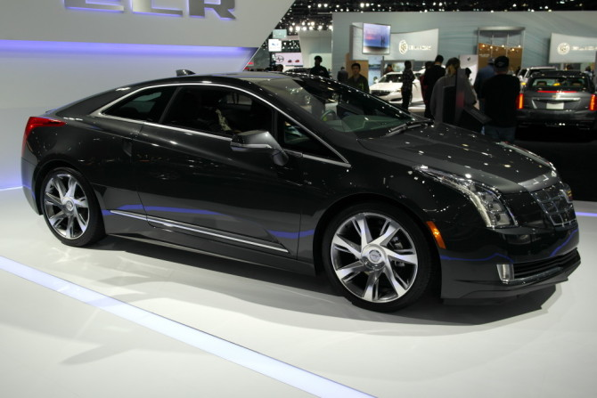 compelling gas archives price elr makes a cadilac tag more car concept cadillac convertible