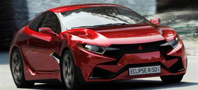 Mitsubishi Eclipse 2016 >> 2016 Mitsubishi Eclipse Review And Specs