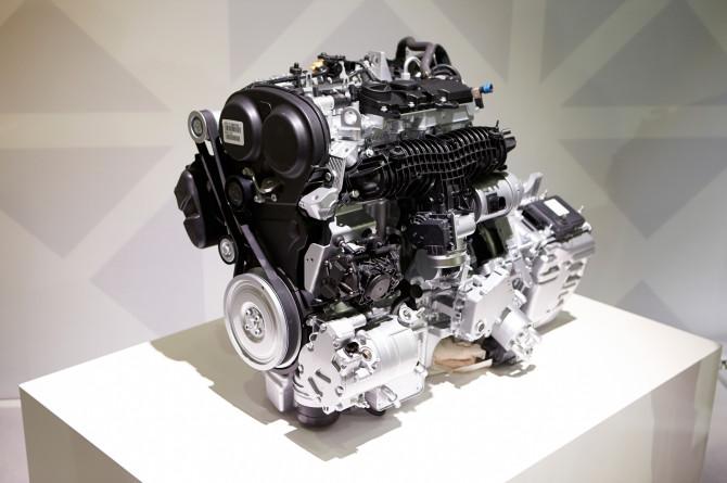 2016 Volvo XC90 7
