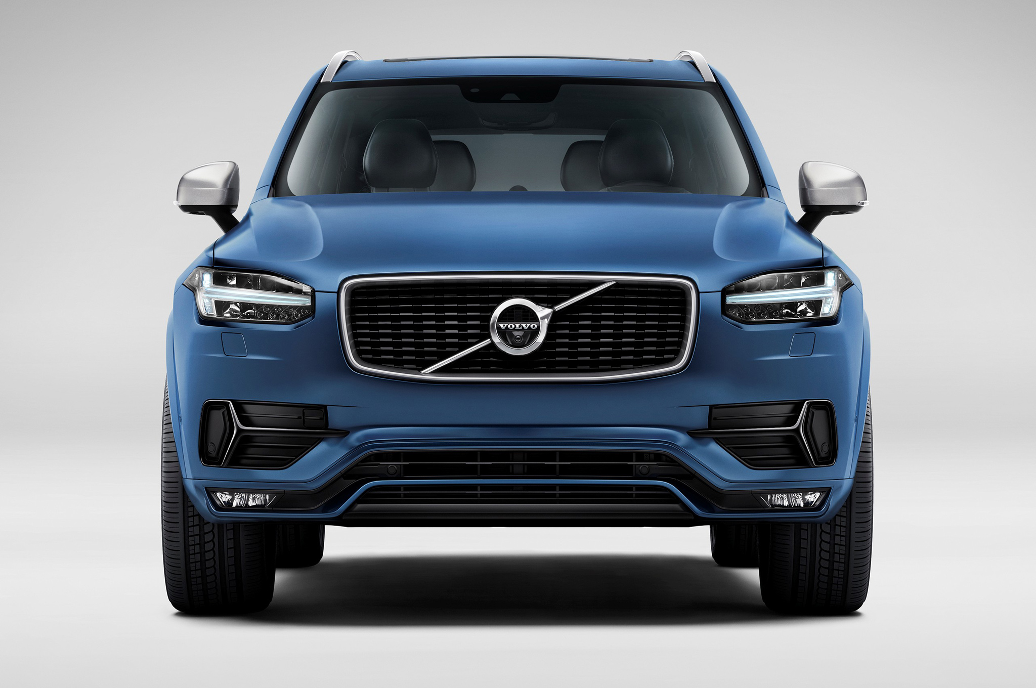 release date volvo models car price and interior review