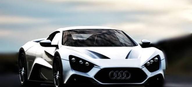 Audi R Design Specs Release Date - Audi a10