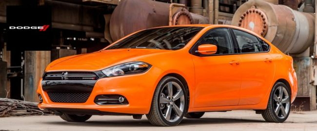 2017 Dodge Dart Srt4 Price And Release Date