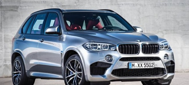 2017 Bmw X5 Sel Release Date Pictures