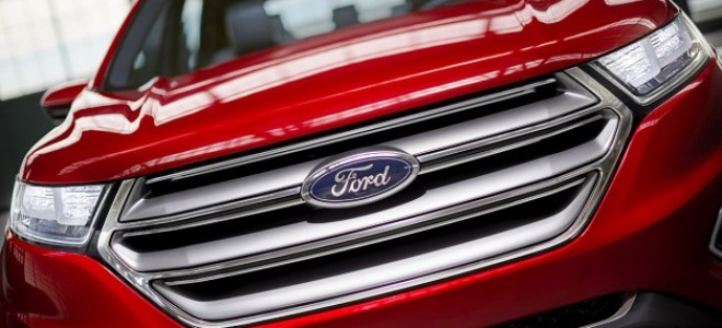 2017 Ford Edge Sport Pictures Review Sport Price Specs