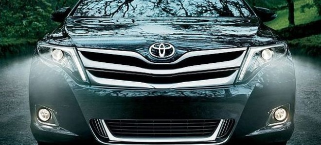 2017 Toyota Venza Release Date Pictures