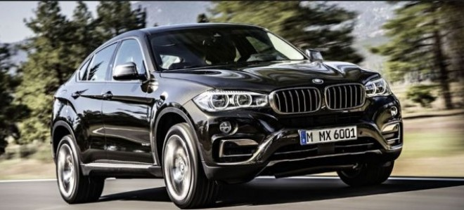 BMW X Concept SUV Review Pictures Colors Specs - 2015 bmw suv models