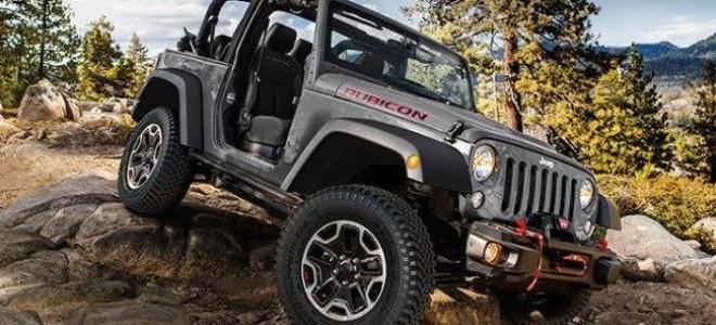 2016 Jeep Wrangler Price Engine Specs Unlimited Diesel