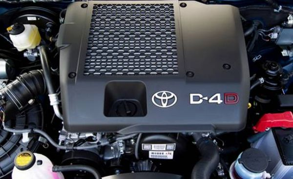 2016 Toyota Yaris 8