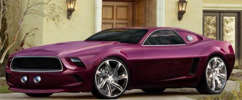 2016 Dodge Barracuda >> Barracuda Concept 2016 Motavera Com