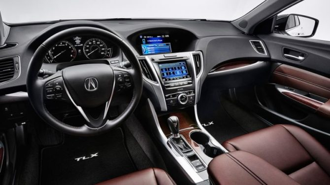 Source: acura.com