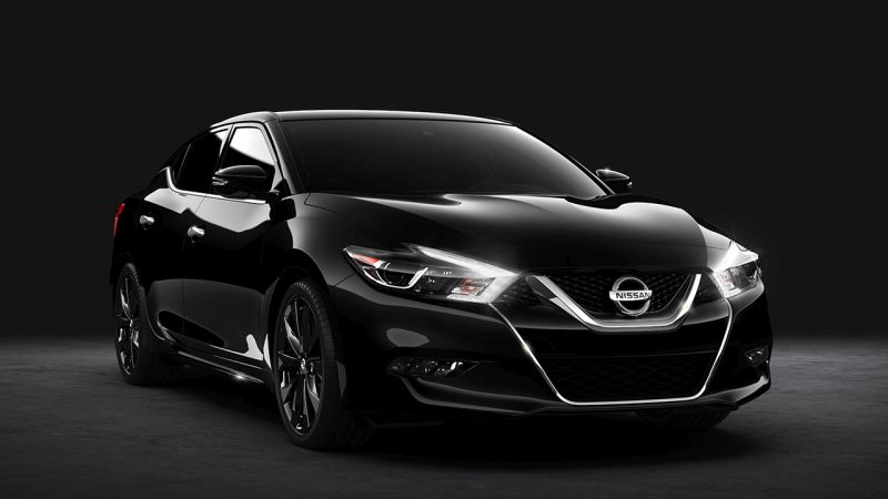 2018 nissan camry. contemporary nissan 2018 nissan maxima featured intended nissan camry
