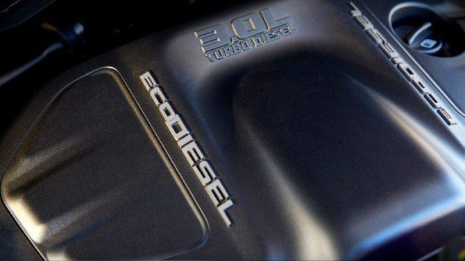 2018-ram-1500-engine