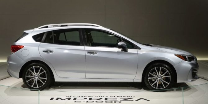 5-door-impreza-side-view