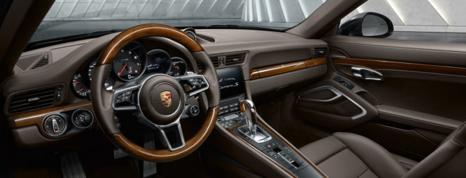 2019 Porsche 911 Release Date Interior Turbo Next Generation