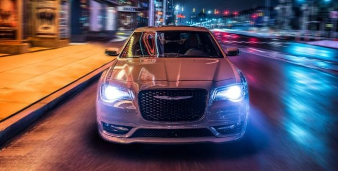 2018 chrysler 300 srt hellcat. interesting chrysler regular chrysler 300 pictured u2013 source chryslercom intended 2018 chrysler srt hellcat